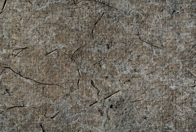 free dirty old non-woven texture