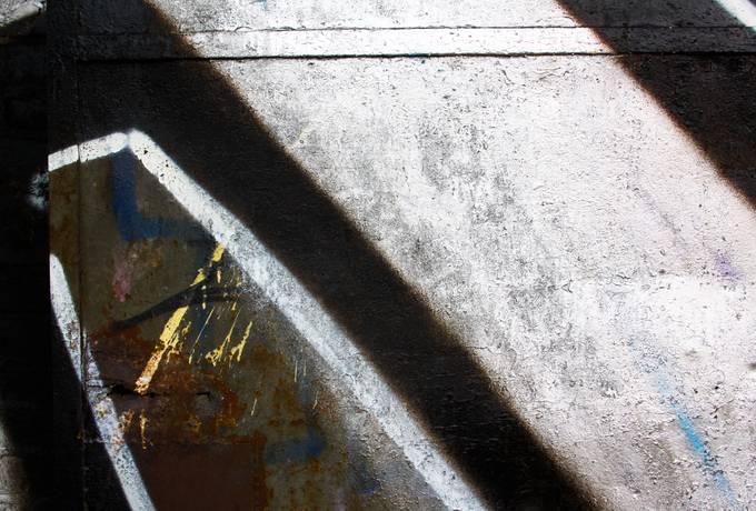 free graffiti grunge rusty texture