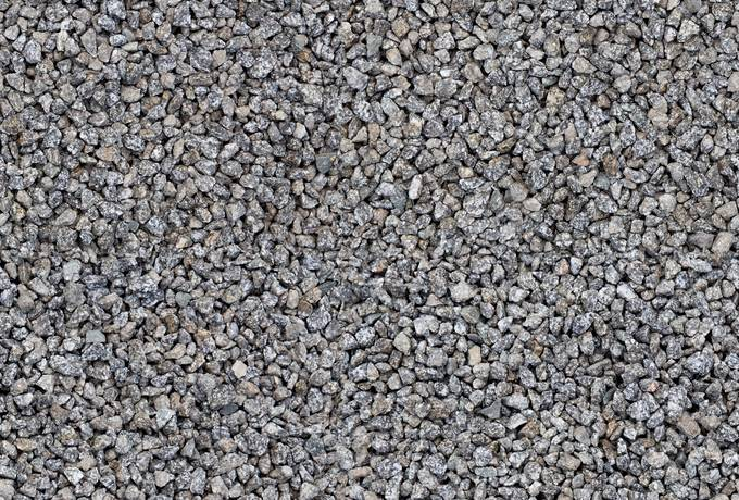 granite seamless gravel