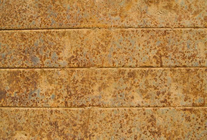 free metal rusty grunge texture