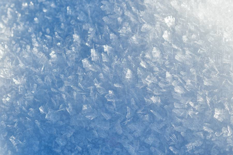 Winter Snow Frozen free texture