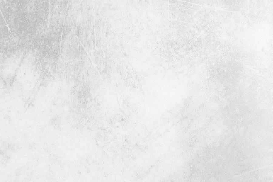 Light Gray Grunge free texture