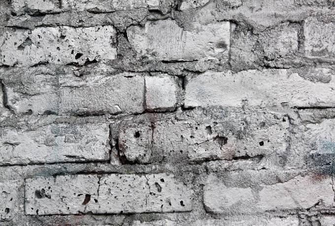 wall brick grunge