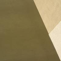 Abstract Beige Wall