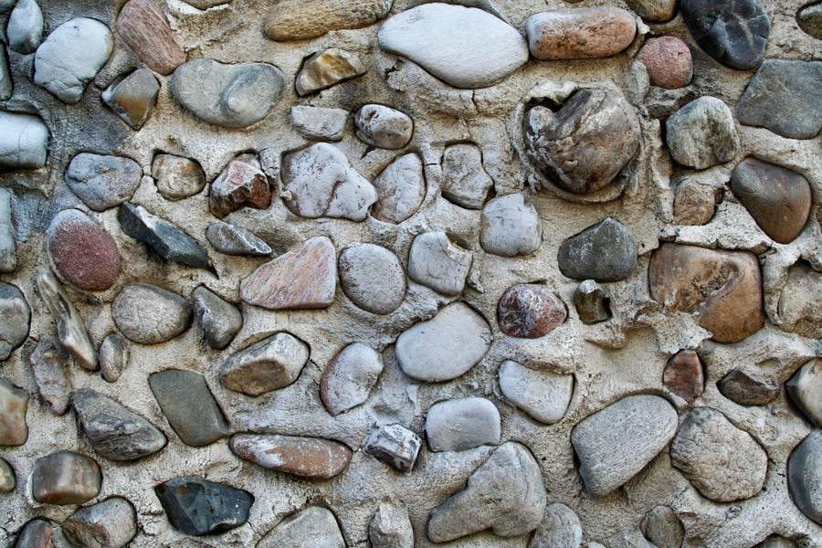 wall stone concrete free texture