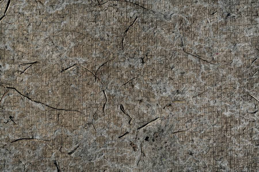 dirty old non-woven free texture
