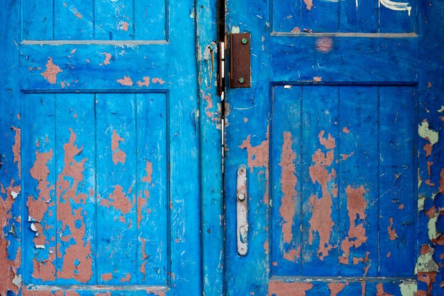 old door lock free texture