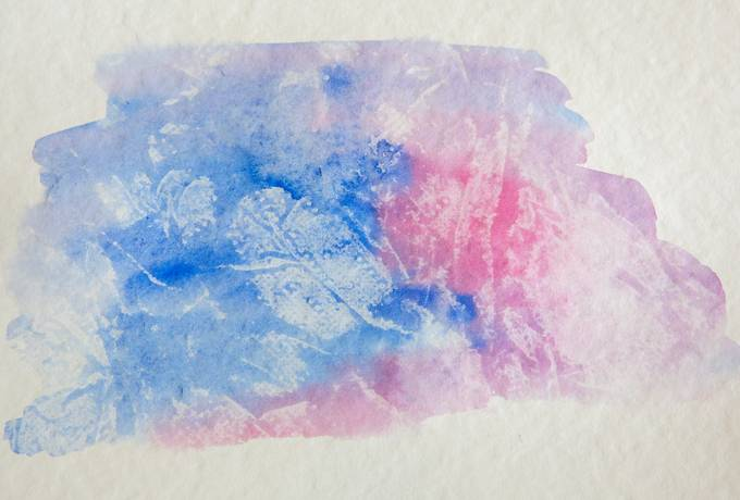 free Watercolor Background texture