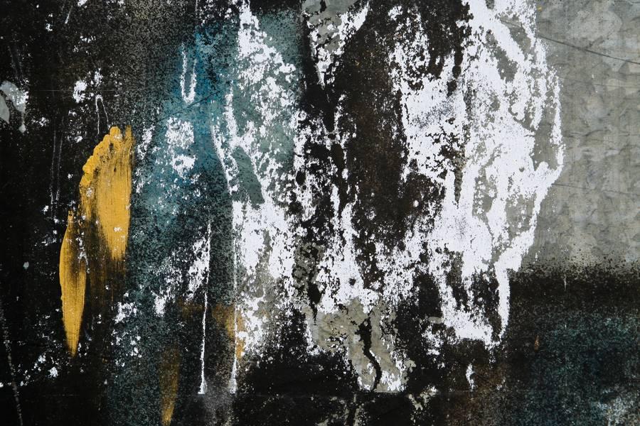 grunge dirty metal free texture