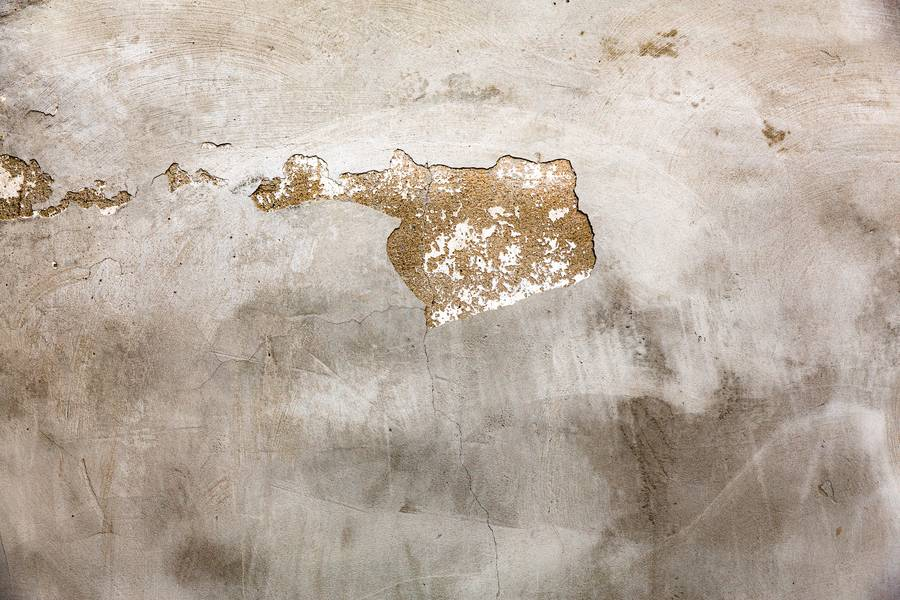 Beige Grunge Old Wall free texture