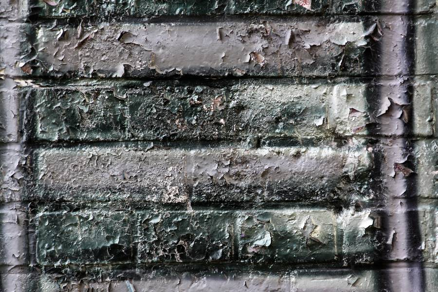 spray grunge wall free texture