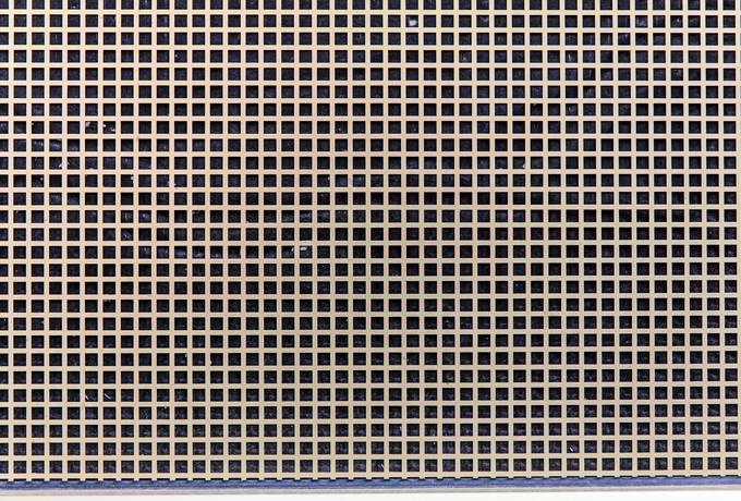 free gold metal checkered texture