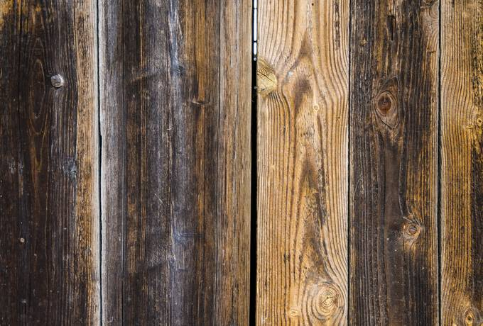 free Wooden Planks Outdoors texture
