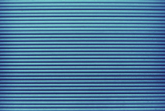 free Striped Blue Pattern texture