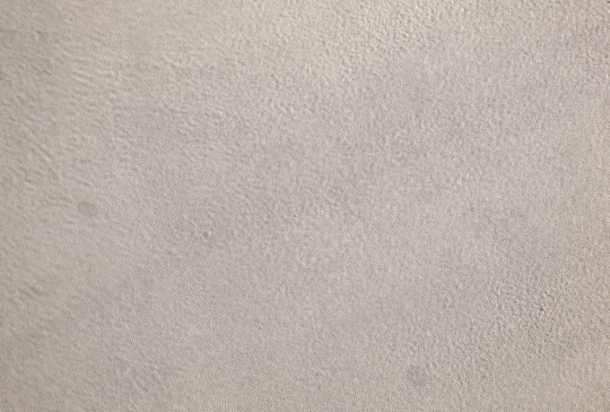 roughcast concrete plaster
