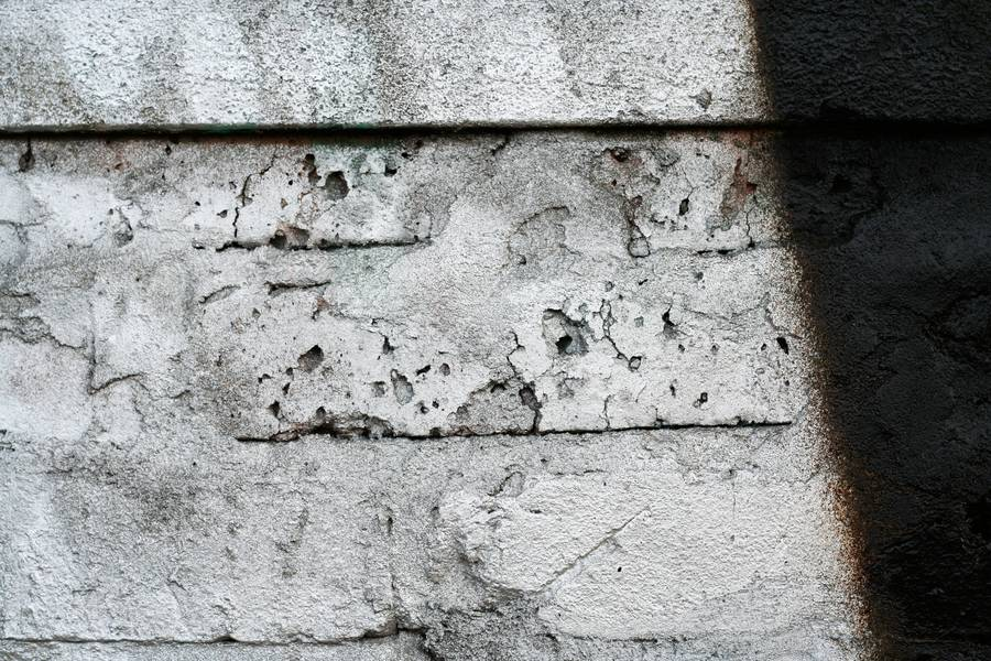 grunge paint concrete free texture