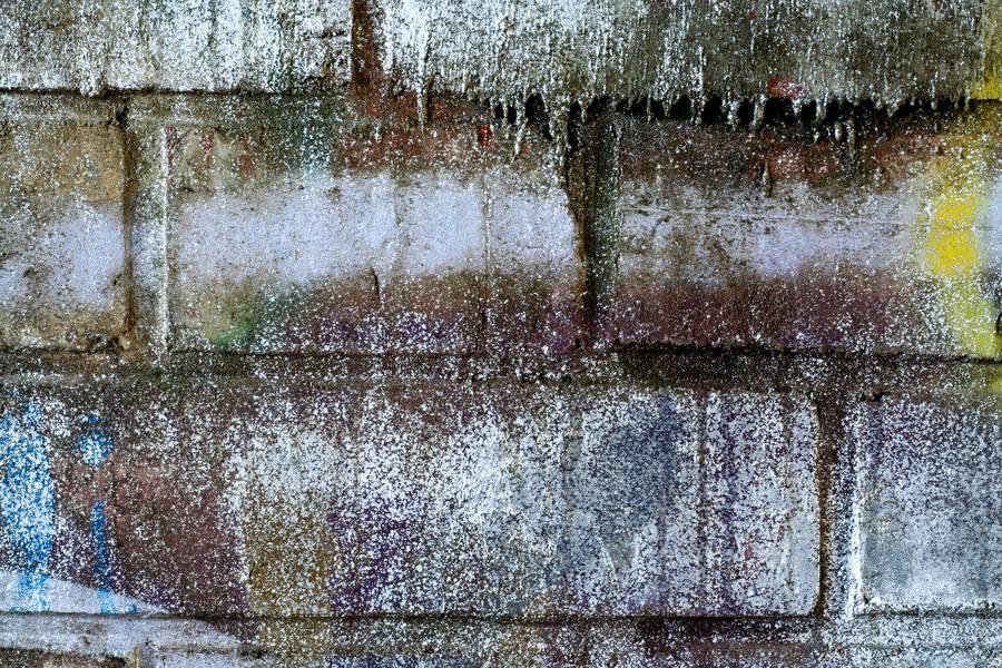 closeup grunge brick free texture