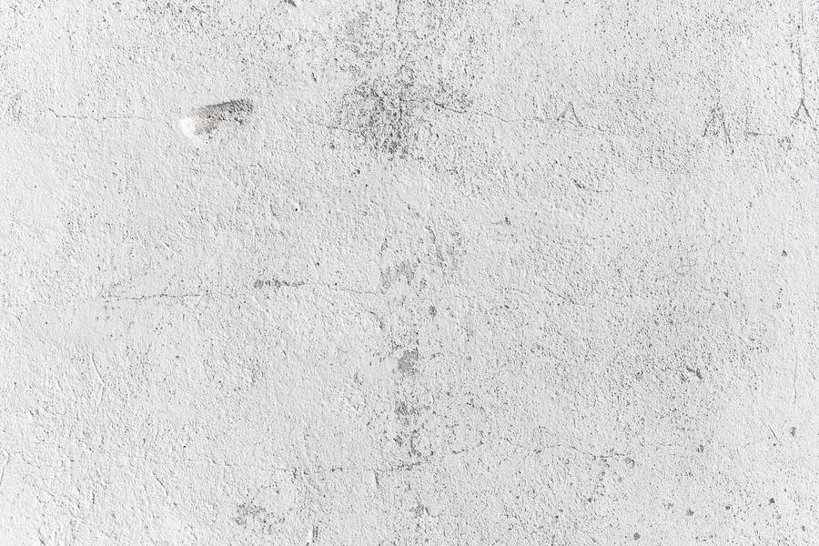 Wall Fragment with Scratches and Cracks free texture