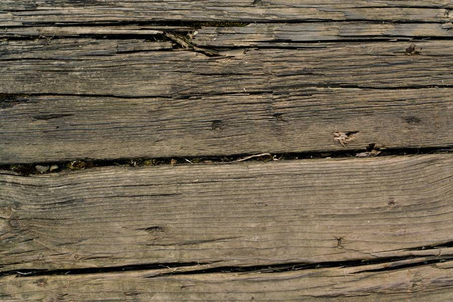 old plank wood free texture