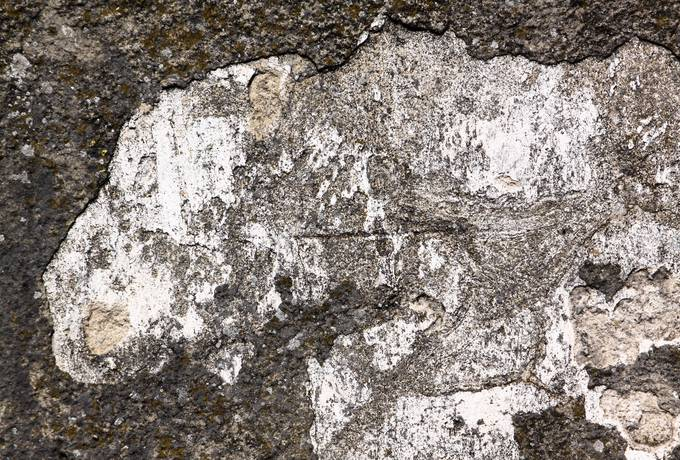 free grunge dirty wall texture