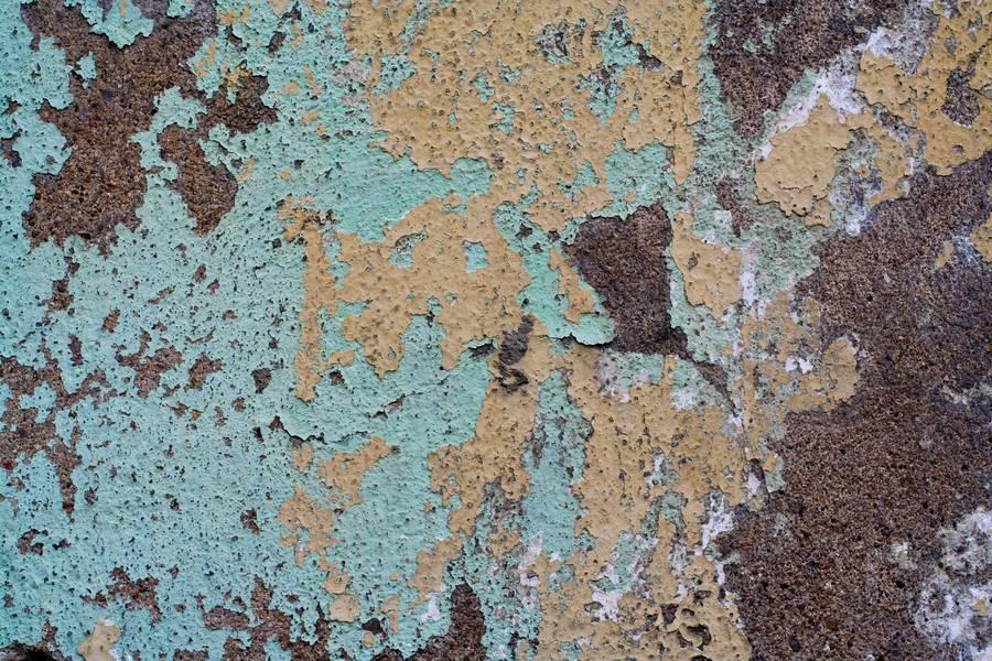 grunge paint plaster free texture