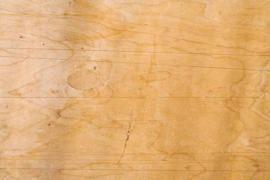dirty wood tree grain free texture