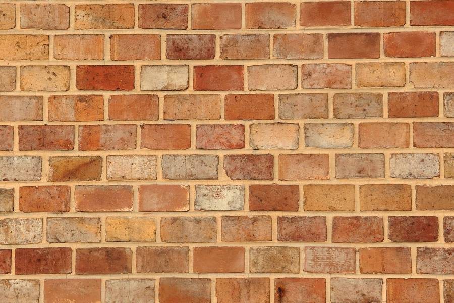 Architecture Brick Background free texture