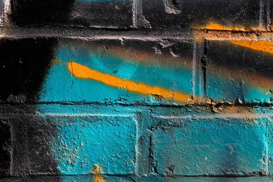 paint graffiti grunge free texture