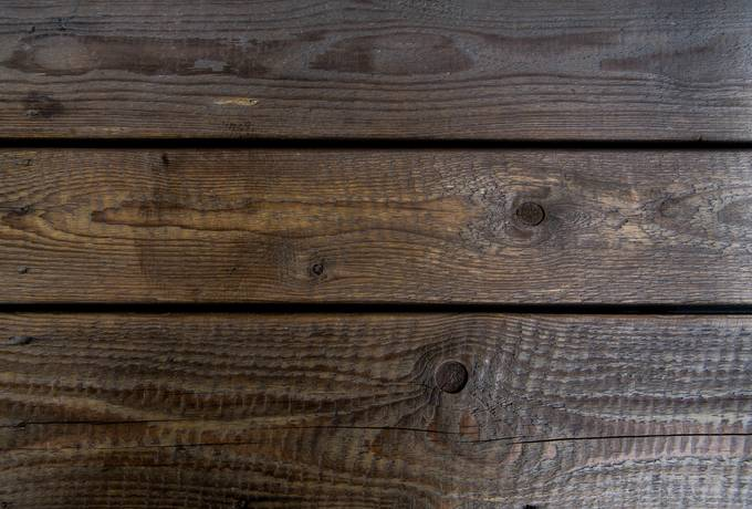 free brown wood plank texture