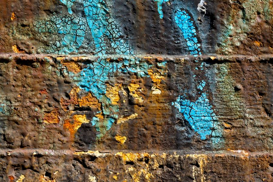 grunge concrete rough free texture