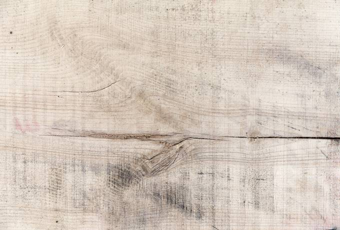 free dirty wood board texture