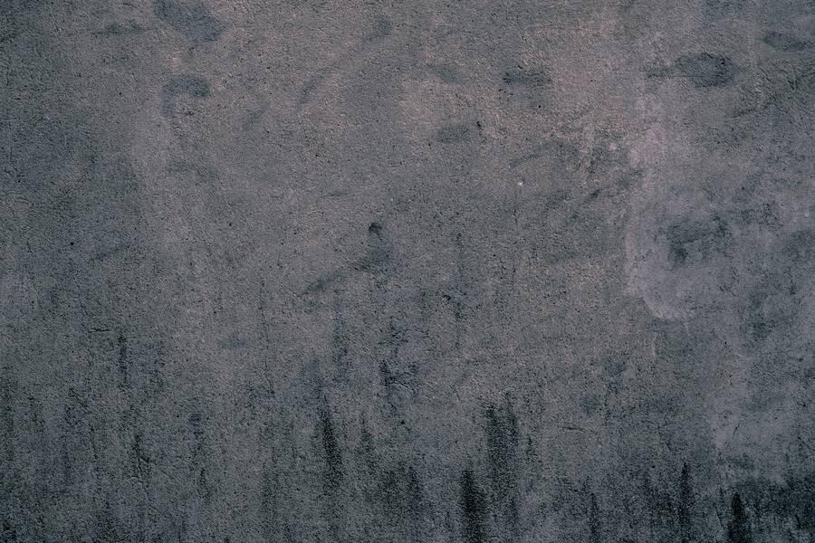 Dark Textured Wall free texture