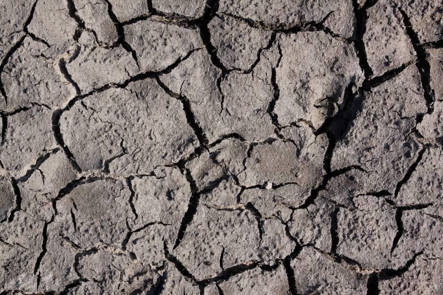 ground mud cracked free texture