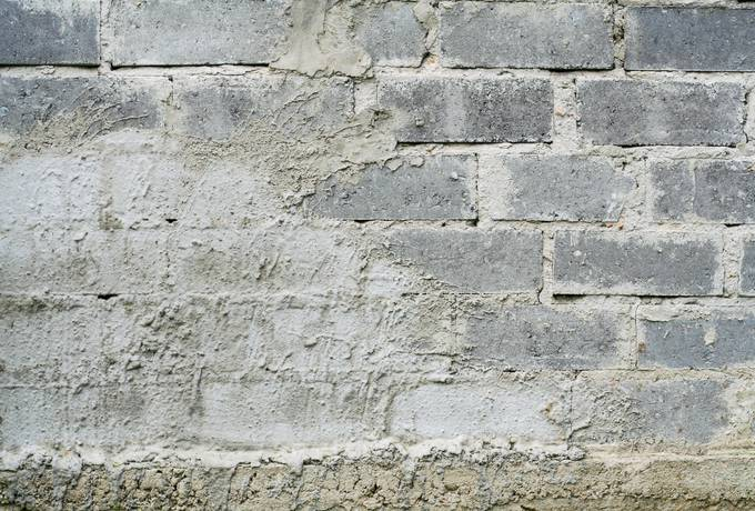 free rough brick wall texture