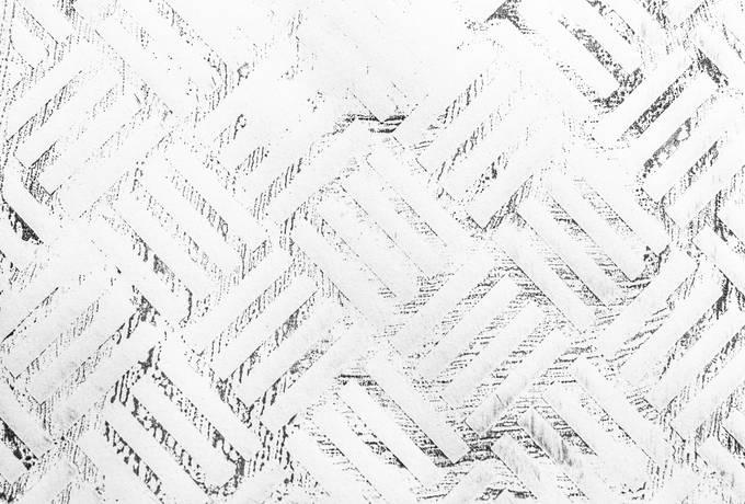 Worn Pattern