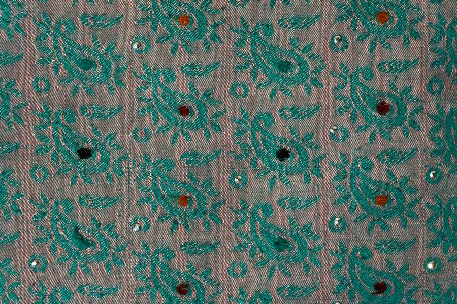 fabric textile pattern free texture