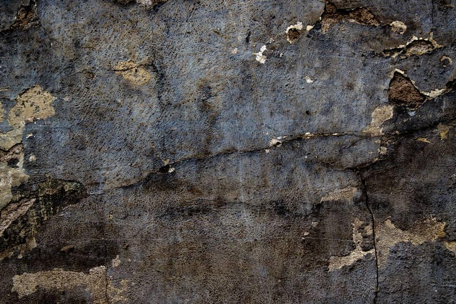 Grunge Dark Wall free texture