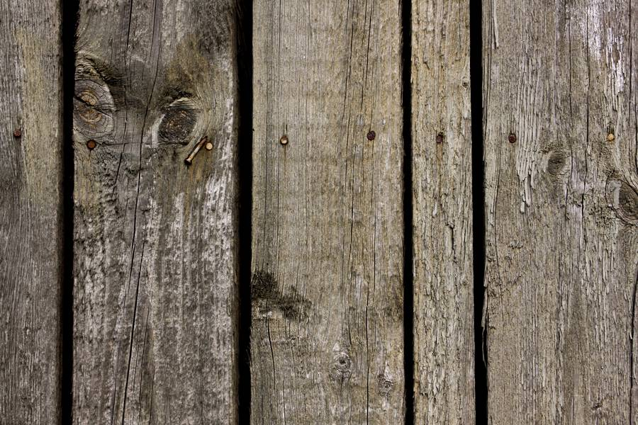 wood plank weathered free texture