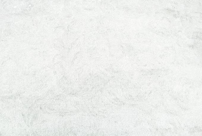 Delicate Gray Plaster