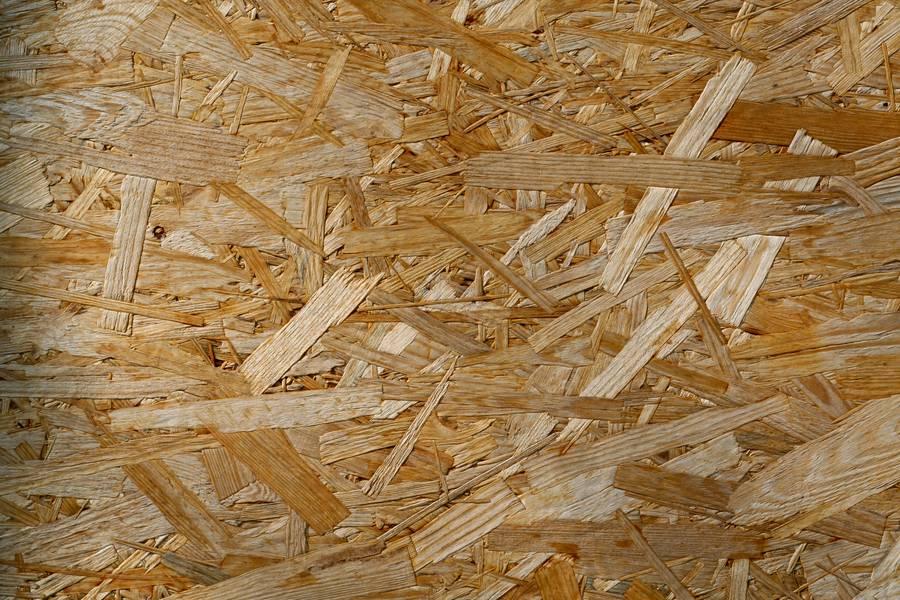 chipboard plywood pressboard free texture