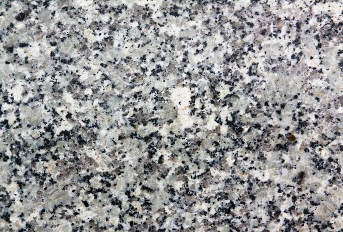 free gray granite slab texture