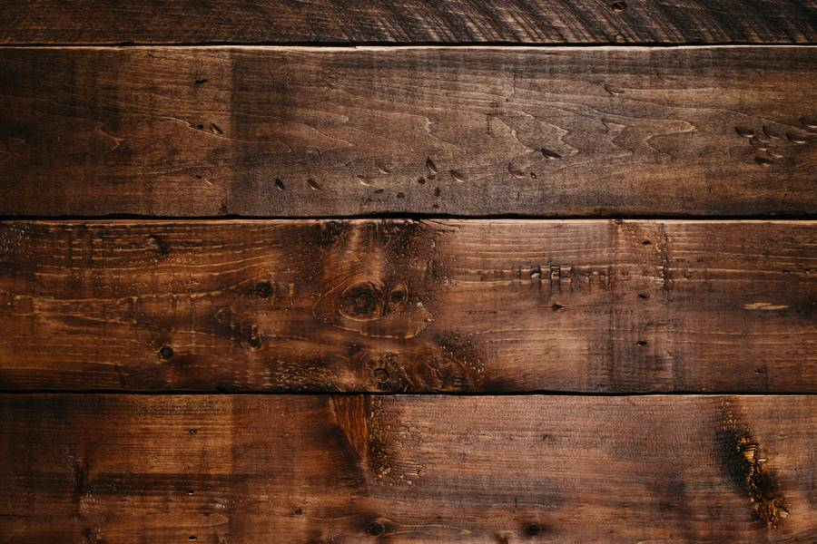 Brown Wooden Planks free texture