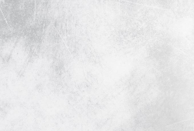 free Light Gray Grunge texture