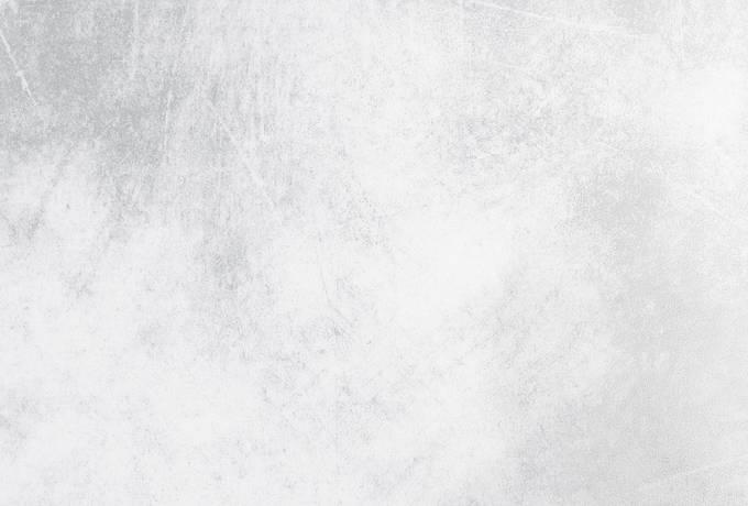 free Light Gray Grunge texture
