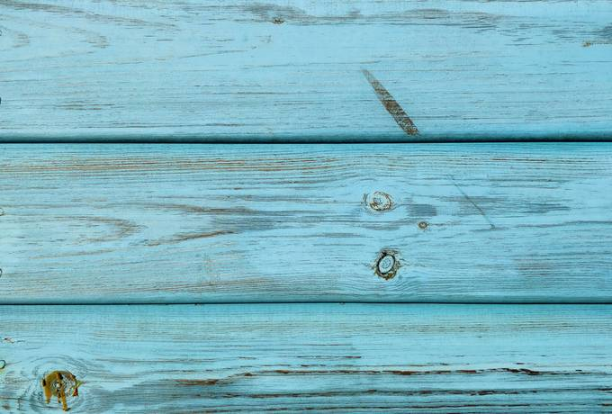 free Blue Planks Board texture