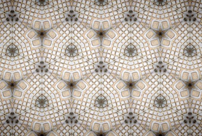 free Beige Abstract Pattern texture