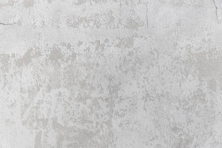 Concrete Grunge White Wall free texture