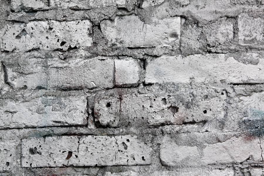 wall brick grunge free texture