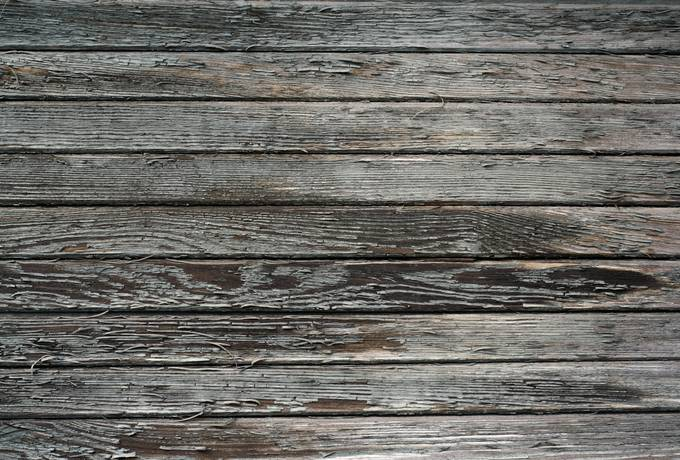 free weathered wood door texture