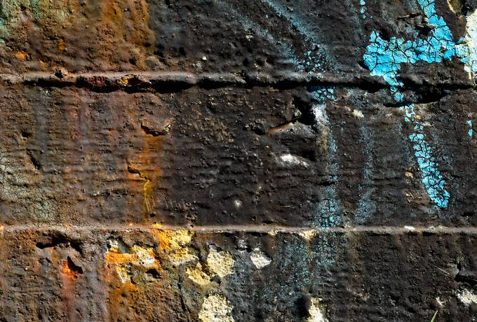 wall concrete grunge